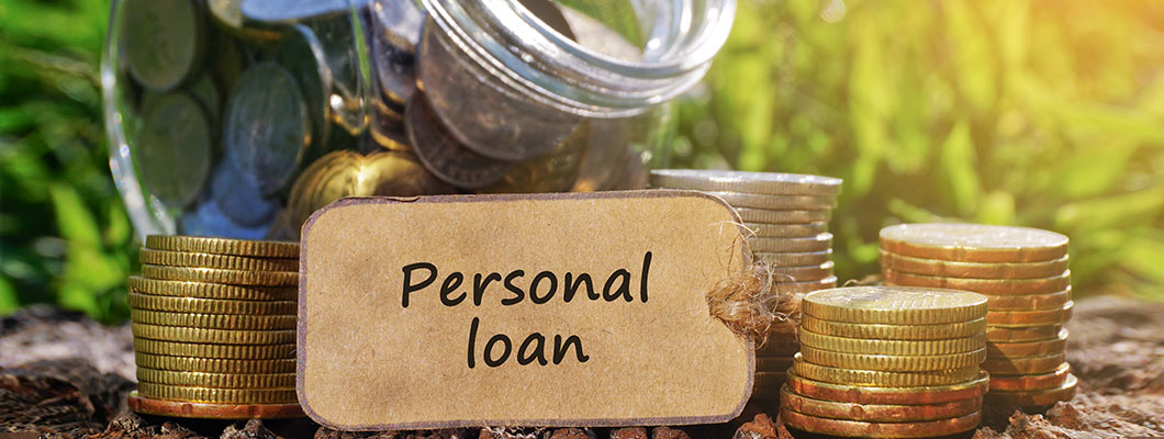 5 Essential Tips to Consider Before Taking a Personal Loan -