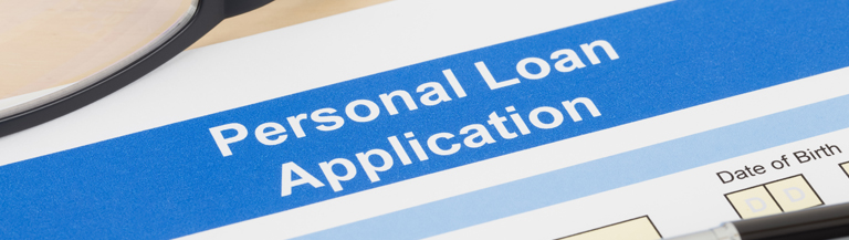 Tips for First Time Personal Loan