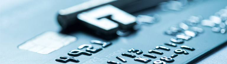 Factors to consider Your Credit Card Limit