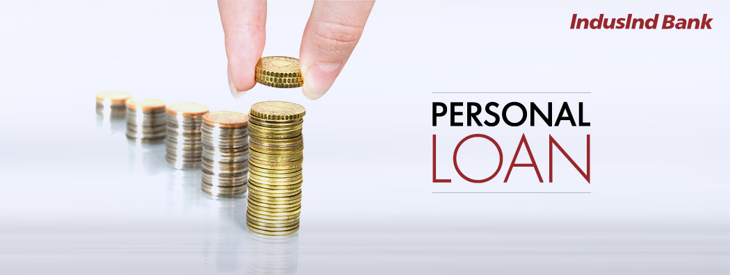 Things to Keep in Mind Before Taking a Personal Loan