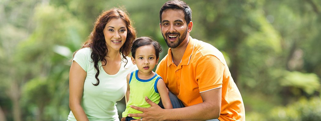 Secure Your Child's Future Goals with Life Insurance Plans