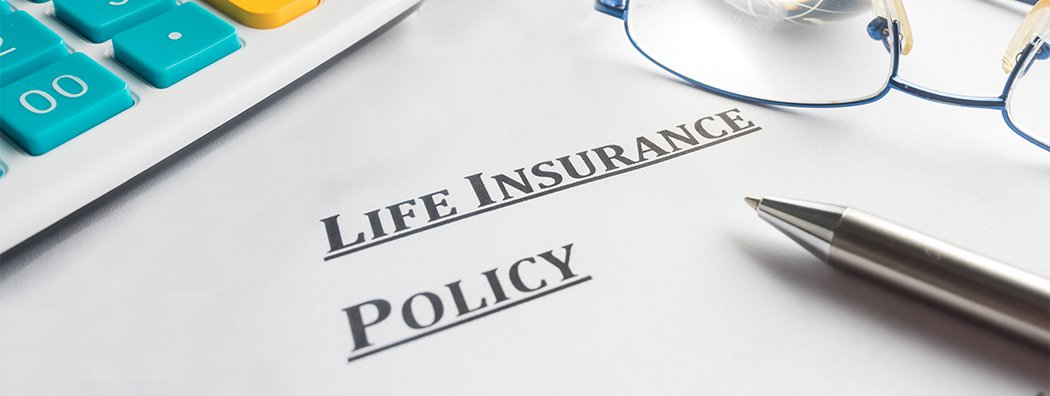 A First Time Buyer of Life Insurance