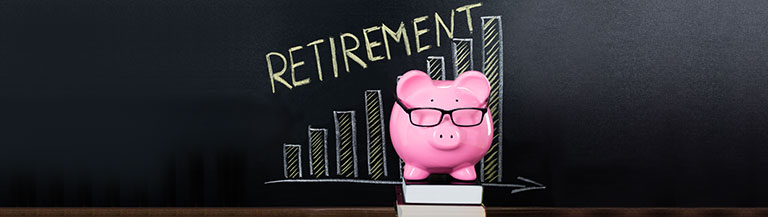 manage your finances post retirement