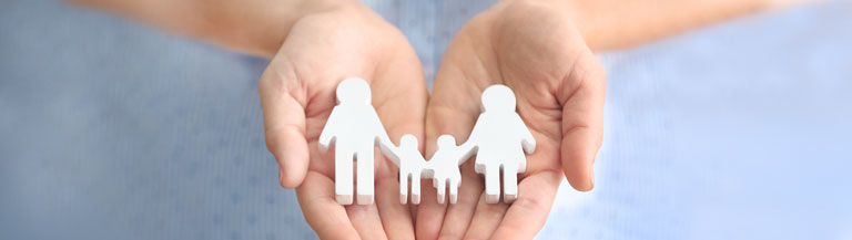 Objectives of life insurance policy
