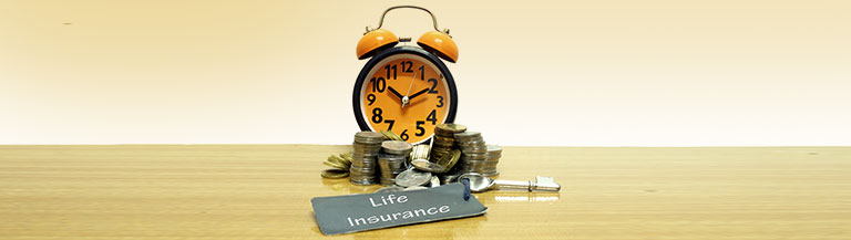 Things Consider When Buying Life Insurance