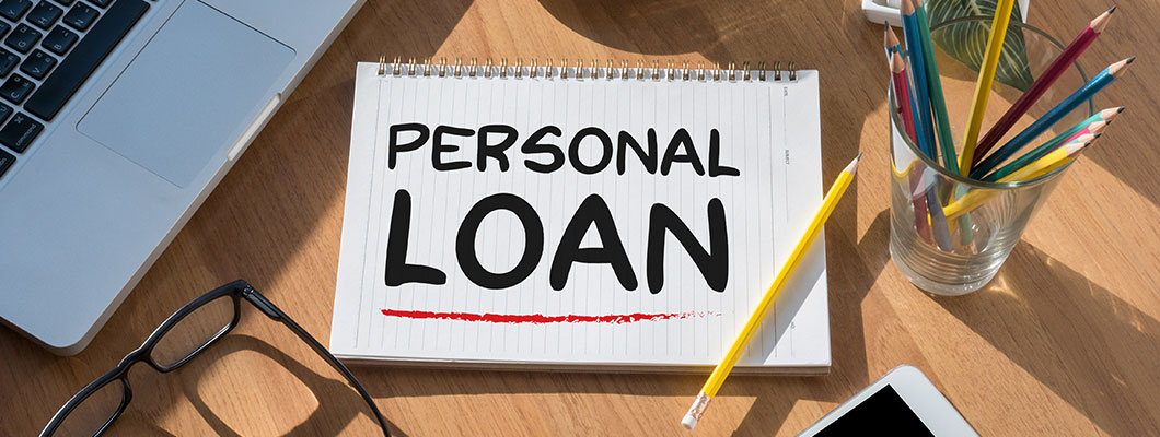 Image result for personal loan""