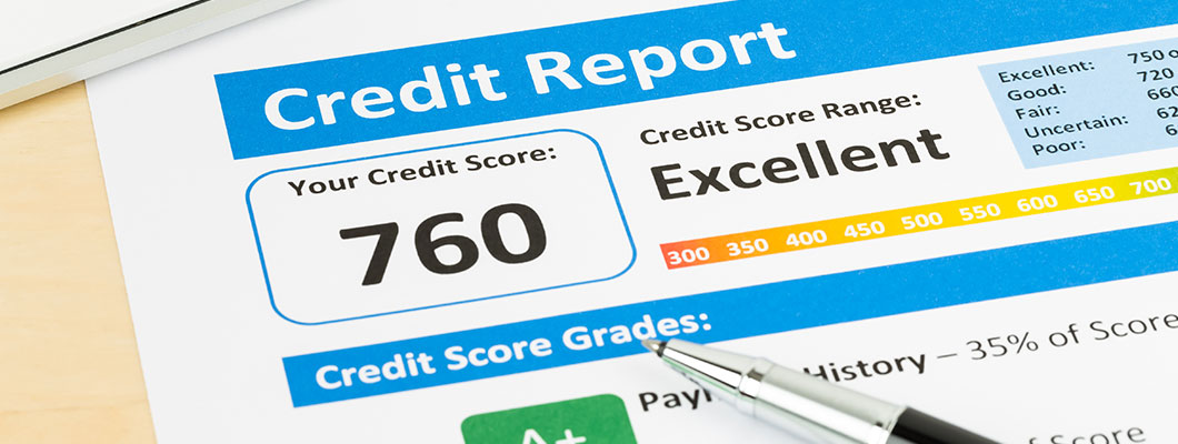 Personal Loans 600 Credit Score >> What Is The Cibil Score Required For Personal Loans