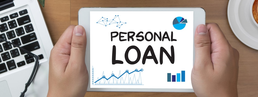 When To Finance Your Business With A Personal Loan