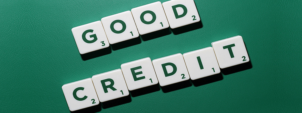Importance of Credit Score