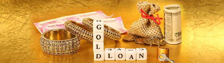 How to Choose Personal Loan or Gold Loan