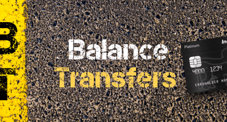 7 Tips to Derive The Best From Balance Transfer Credit Card