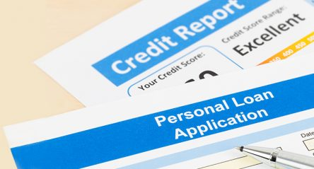 How to Apply Online for Personal Loans?