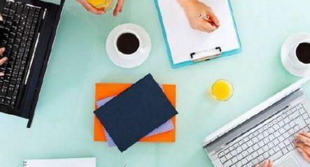 Adapting right marketing strategy in a digital world