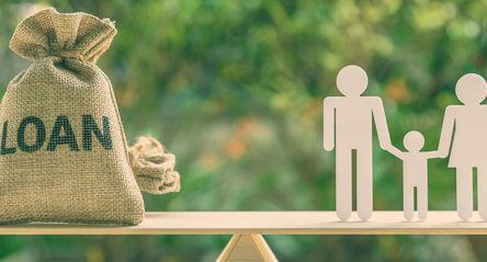 5 Important Personal Loan Factors You Should Consider