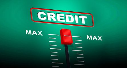 4 Factors That Influence Your Credit Card Limit