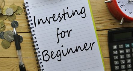 Ideal Investment Options for Beginners – FD and PPF