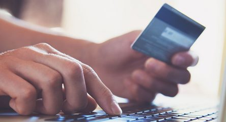 5 tips to use your credit card wisely